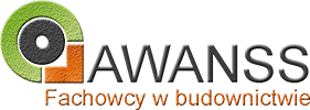 Logo Awanss